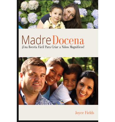 home-book9