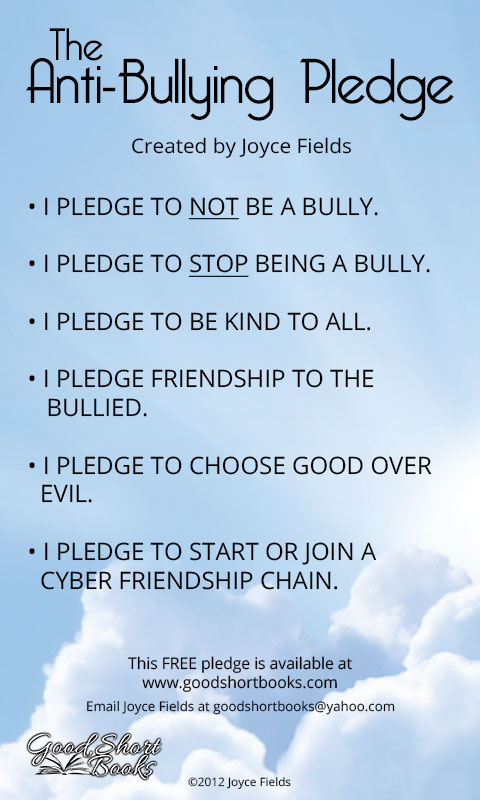 pledge-for-web