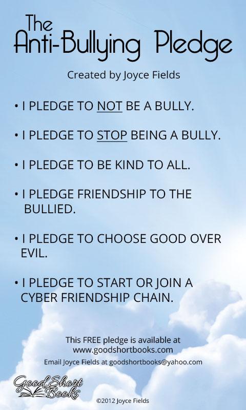 pledge-for-web